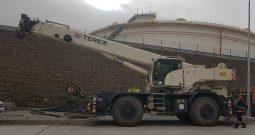 Terex Quadstar 1065 – 2015 – 65 t
