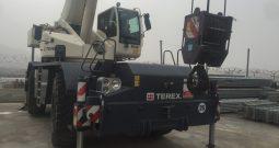 Terex Q1075L – 2016 – 75 t