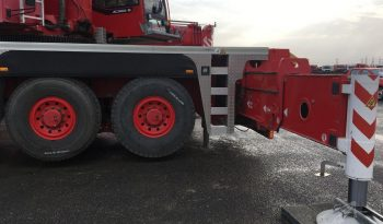 Terex-Demag AC 350-6 full